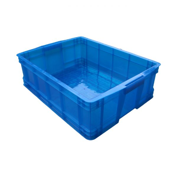 stacking containers with lids