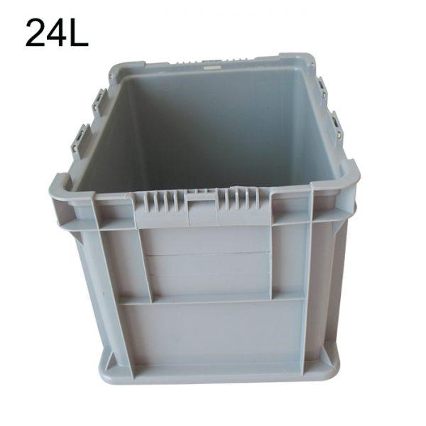 euro crates