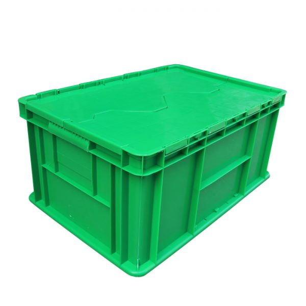 euro crate 600 x 400 heavy duty
