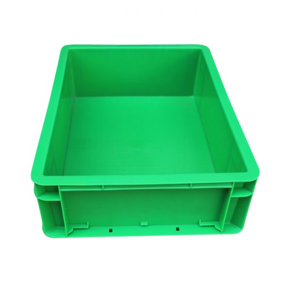euro moving crates for sale