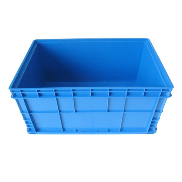 euro crate 600 x 400