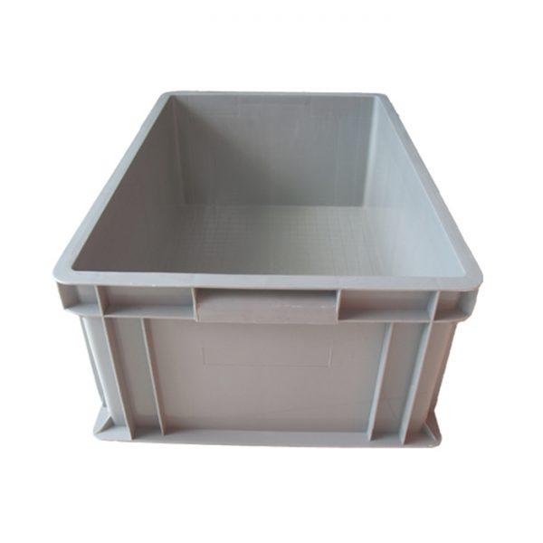 40 x 60 euro crate
