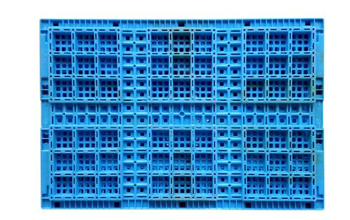 folding crate manufacturer